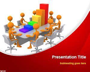 Office business plan template